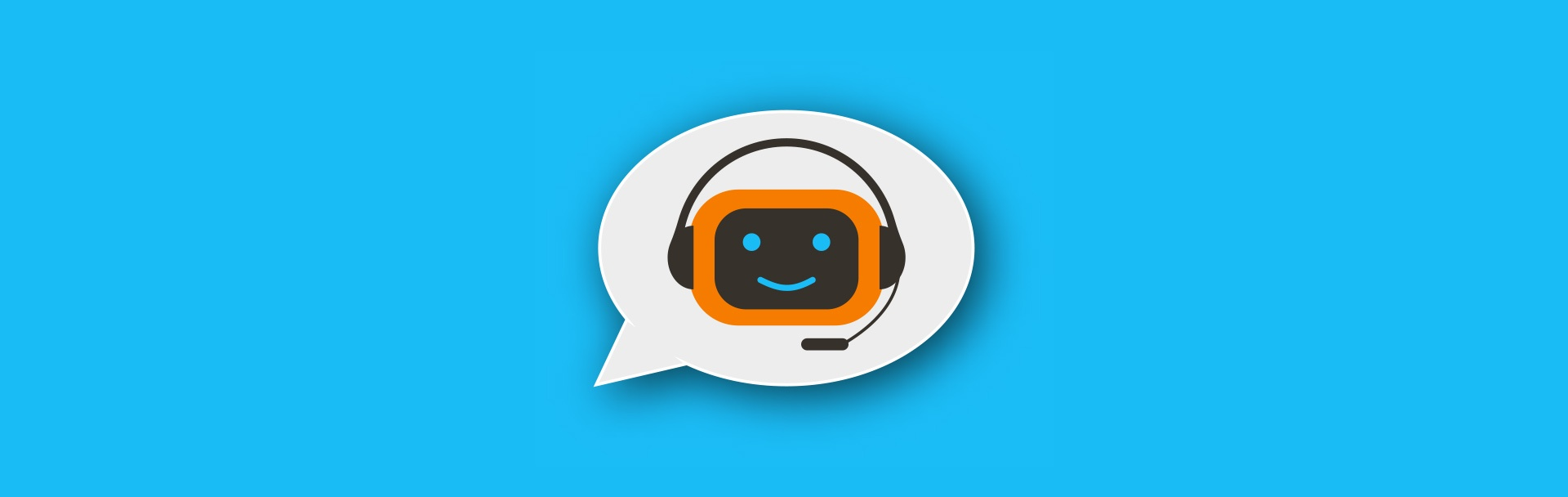 AI Chatbots 1920x608_d1 20180625.jpg