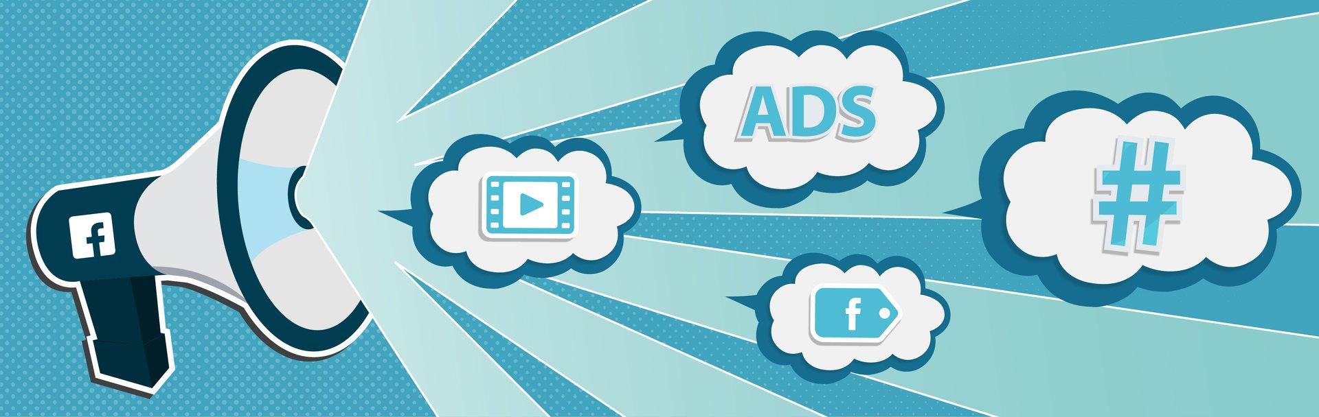 Blog_Facebook Graphic_Event marketing