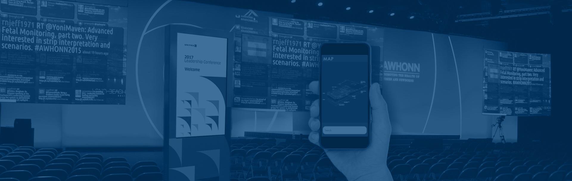 LSAV PowerHouse Live Blog Digital Signage_d2 20171221 Banner.jpg